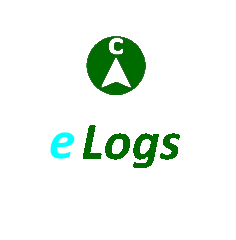 Working with eLogs